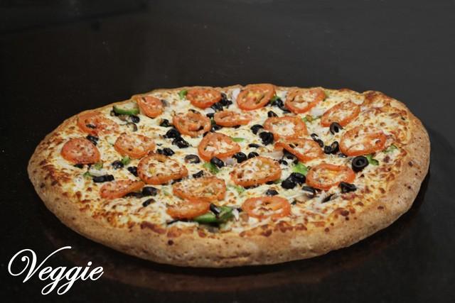 Five Star Pizza Locations Near Me In Florida Fl Us Reviews Menu