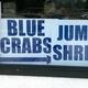Bhwdseb08r5ktdeje4f4g3-j-j-seafood-80x80