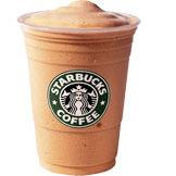 Caffè Vanilla Frappuccino® Blended Coffee at Starbucks Coffee