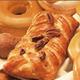 Donuts/Timbits - Donuts/Timbits at Tim Hortons