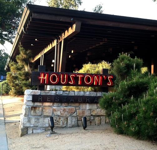 Find It Houston: Houston's Locations Near Me + Reviews & Menu