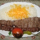 Blekv4zxor3qrzaby-wxco-beef-soltani-dinner-thinly-sliced-80x80