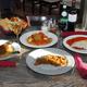 authentic italian cuisine - Photo at Iannelli's Restaurant