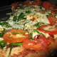 Pete's Specialty Pizza at Giovanni's Pizzeria Restaurant