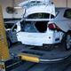 Photo at Atlas Auto Body Repair Shop