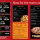 Blvuoakler56_ligalkyey-menu-westside-pizza-80x80