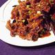 CityWokB4147.jpg - Dish at City Wok