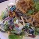 Chimichurri Salad at Silver City Brewing Co