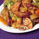 CityWokB5559.jpg - Dish at City Wok