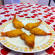 Fried Jumbo Shrimp 5 at Peking House
