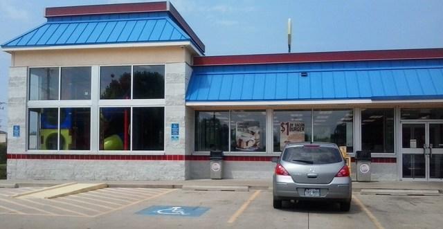 Restaurants Italian Near Me: Burger King Locations Near Me In Oregon (OR, US) + Reviews