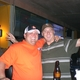 timmy and Jacob - Photo at The Sports Pit Bar & Grill