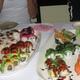 Bpkvs2b6ir3ktcaby-gaa7-miyuki-japanese-restaurant-80x80