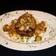 Mushroom Duxelles Filet Mignon - Mushroom Duxelles Filet Mignon at Sullivan's Steakhouse