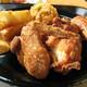 Bsd9zo-aor3y9paby-ekyc-fried-chicken-pollo-campero-80x80