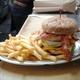Bsuqgqqkor4zgoeje4dzty-menu-columbia-restaurant-80x80