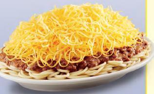 Photo of 3-Way Chili