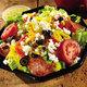 Marco's Italian Salad - Marco's Italian Salad at Marco's Pizza