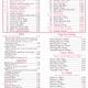 Bv1iw0uaqr4aeceje4bmuj-menu-china-express-80x80