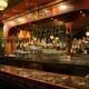 The Tavern's Brunwick Bar - Photo at The Tavern