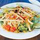 21. Smokehouse Salad at Red Hot & Blue