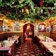 Italian Dining   - Interior at Buca di Beppo