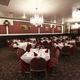 Main Dining Room -  Sevilla Restaurant, Passaic, NJ - Interior at Sevilla Restaurant