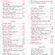 Bzoiheuaqr4yqmeje4bmuj-menu-china-express-80x80