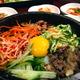 Bibimbap - Restaurant Menu at Korea Garden Restaurant