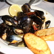 Bapemmpuir25ypabblkses-mussels-diavolo-style-maggianos-little-80x80
