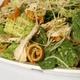 Salads in redondo beach, soup and salad redondo beach - Chicken Caesar Salad at Chicken Maison Rotisserie & Grill
