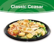 Classic Caesar at Culver's