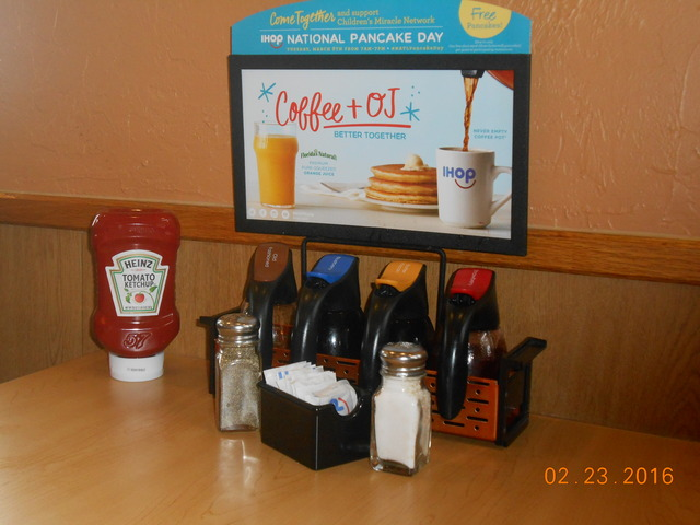 image about Ihop Printable Menu referred to as IHOP Menu