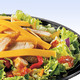 Chicken Sedona Salad - Chicken Sedona Salad at Cousins Subs