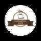 Bgsd-oge8r5rbsigalrck0-sugarpill-cafe-80x80
