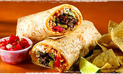 Photo of Burrito Ultimo