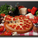Simple Simons SPECIALTY PIZZAS - Dish at Simple Simon's Pizza
