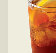 Photo of IRANI ICED TEA