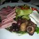Bjpc4eav8r3ylcaby-xn-2-antipasta-salad-il-forno-cafe-80x80