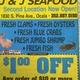 Bkojzqb08r5il0eje5kdng-j-j-seafood-80x80