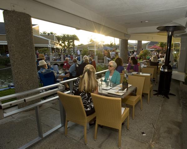 Exterior at Sababa Restaurant & Lounge (CLOSED)