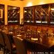 Wine Cellar - Interior at Hamilton & Ward Steakhouse