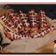 Cinnamon Stix - Cinnamon Stix at Simple Simon's Pizza