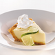 Shoney's Restaurant Desserts - Dish at MCL Restaurant & Bakery