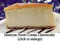 Photo of Cheesecake