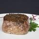 Y.o. Ranch Steakhouse - Dallas, TX