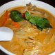 Vietanese Chicken Curry - Photo at Chinoise - Wallingford