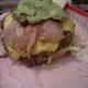 AVOCADOE? - Dish at BIG DADDY'S BURGERS