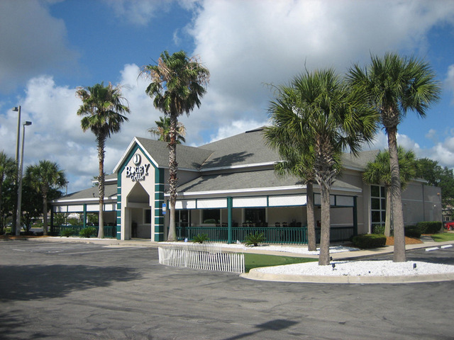 ponte vedra beach jewish personals Chabad @ the beaches, a synagogue and jewish organization serving ponte vedra beach, jacksonville beach, neptune beach, atlantic beach & mayport.