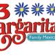 Margaritas Thornton - Logo at 3 Margaritas